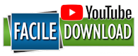 QdK Youtube Facile Download